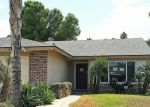 Foreclosed Home in Riverside 92504 AMSTERDAM DR - Property ID: 4208664860