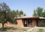 Foreclosed Home in Grand Junction 81501 SPARN ST - Property ID: 4209040187