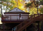 Foreclosed Home in Terryville 06786 FALL MOUNTAIN LAKE RD - Property ID: 4209059922