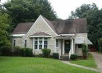 Foreclosed Home in Shreveport 71105 OCKLEY DR - Property ID: 4209277132