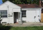 Foreclosed Home in Detroit 48224 DUCHESS ST - Property ID: 4209310426