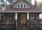 Foreclosed Home in Detroit 48205 HICKORY ST - Property ID: 4209314819