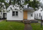Foreclosed Home in Detroit 48224 DUCHESS ST - Property ID: 4209316109