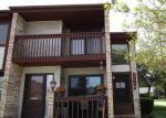 Foreclosed Home in Fraser 48026 MERCER - Property ID: 4209319626
