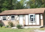 Foreclosed Home in Burton 48509 RINN ST - Property ID: 4209327960