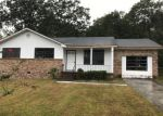 Foreclosed Home in Columbia 29209 LOCHMORE DR - Property ID: 4209553953