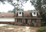 Foreclosed Home in West Columbia 29170 BRADLEY DR - Property ID: 4209555700