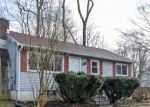 Foreclosed Home in Ridgefield 06877 BENNETTS FARM RD - Property ID: 4209706354