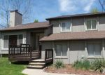 Foreclosed Home in Lansing 48911 ARVIDA DR - Property ID: 4209848251