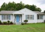Foreclosed Home in King George 22485 PASSAPATANZY RD - Property ID: 4209852640