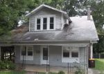 Foreclosed Home in Somerset 42501 BOURNE AVE - Property ID: 4209978336