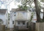 Foreclosed Home in Albany 12206 BUCHANAN ST - Property ID: 4210231485