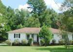 Foreclosed Home in Sumter 29153 E BREWINGTON RD - Property ID: 4210292810