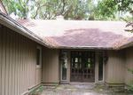 Foreclosed Home in Hilton Head Island 29928 BARONY LN - Property ID: 4210299819