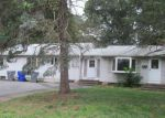 Foreclosed Home in Enfield 06082 BOOTH ST - Property ID: 4210630484