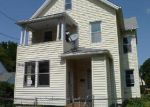 Foreclosed Home in Ansonia 06401 MAY ST - Property ID: 4210667714