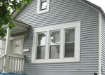 Foreclosed Home in Chicago 60609 S WOLCOTT AVE - Property ID: 4210685668