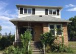 Foreclosed Home in River Rouge 48218 POLK AVE - Property ID: 4210747417