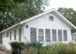 Foreclosed Home in Sturgis 49091 N NOTTAWA ST - Property ID: 4210752683