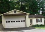 Foreclosed Home in Wytheville 24382 FAIRVIEW PKWY - Property ID: 4210898524