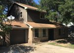 Foreclosed Home in Belton 76513 SYCAMORE CT - Property ID: 4210918676