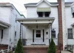 Foreclosed Home in Pennsauken 08110 FROSTHOFFER AVE - Property ID: 4210977806