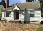 Foreclosed Home in Portland 97214 SE CESAR E CHAVEZ BLVD - Property ID: 4210990946