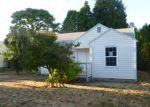 Foreclosed Home in Portland 97203 N CHICAGO AVE - Property ID: 4210996183