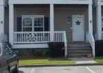 Foreclosed Home in Swansboro 28584 SCHOONER DR - Property ID: 4211062315