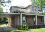 Foreclosed Home in Nashville 27856 S NC HIGHWAY 58 - Property ID: 4211064967