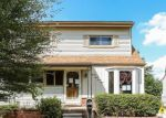 Foreclosed Home in Garden City 48135 BRIDGE ST - Property ID: 4211165240
