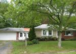 Foreclosed Home in Galesburg 49053 FULLERTON - Property ID: 4211201155