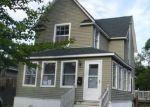 Foreclosed Home in Kalamazoo 49007 N CHURCH ST - Property ID: 4211207291