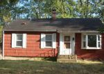 Foreclosed Home in Chicago Heights 60411 YATES AVE - Property ID: 4211280430