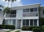 Foreclosed Home in Fort Lauderdale 33308 BAY CLUB DR - Property ID: 4211322478