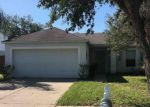 Foreclosed Home in Gibsonton 33534 WATERBOURNE DR - Property ID: 4211333876