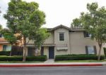 Foreclosed Home in Harbor City 90710 BAYSIDE PL - Property ID: 4211391239
