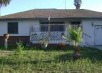 Foreclosed Home in Hemet 92543 W CENTRAL AVE - Property ID: 4211402634