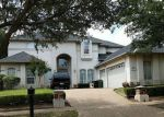 Foreclosed Home in Southlake 76092 REGENCY CT - Property ID: 4211467900