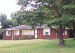Foreclosed Home in Snow Hill 28580 TITUS MEWBORN RD - Property ID: 4211646586