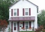 Foreclosed Home in Piqua 45356 CAMP ST - Property ID: 4211655784