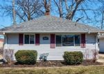 Foreclosed Home in Wickliffe 44092 REGENT RD - Property ID: 4211666734