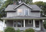 Foreclosed Home in Painesville 44077 ELM ST - Property ID: 4211671992