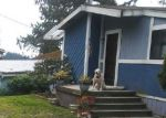 Foreclosed Home in Marysville 98271 47TH AVE NW - Property ID: 4211785417