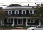 Foreclosed Home in Centreville 21617 BROADWAY - Property ID: 4212047323
