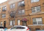 Foreclosed Home in West New York 7093 FILLMORE PL - Property ID: 4212052134
