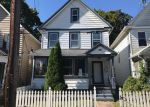 Foreclosed Home in West Haven 06516 ADMIRAL ST - Property ID: 4212218127