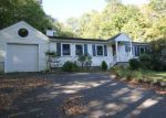 Foreclosed Home in Weston 06883 GEORGETOWN RD - Property ID: 4212225585