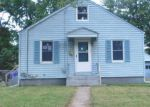 Foreclosed Home in East Hartford 06118 OXFORD DR - Property ID: 4212226911