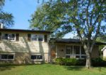 Foreclosed Home in Chicago Heights 60411 LEXINGTON DR - Property ID: 4212390703